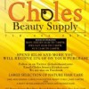 Carol's Daughter products sold at Chloe's Beauty Supply